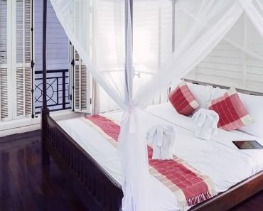 hotel-601327_640