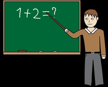 teacher-651318_640